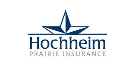 Hochheim Prairie car insurance