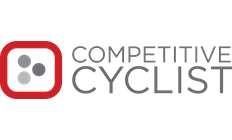 Competitive Cyclist review | Fit calculator, returns and more