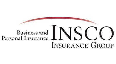 Insco car insurance July 2021: Is it worth it?