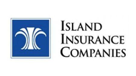Island Insurance car insurance October 2021: Is it worth it?