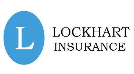 Lockhart car insurance Jul 2021