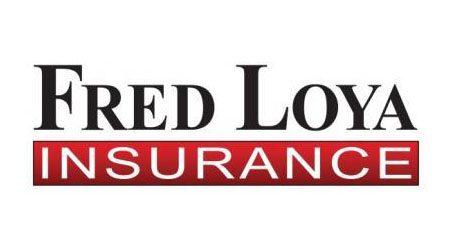Fred Loya car insurance Aug 2021