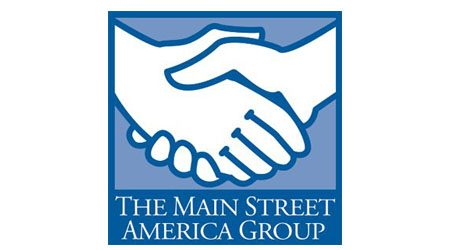Main Street America car insurance