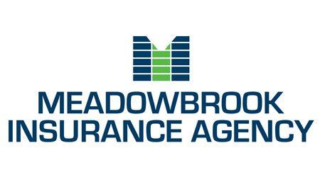 Meadowbrook car insurance Oct 2021