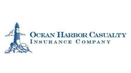 Ocean Harbor car insurance August 2021