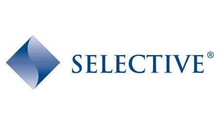 Selective Insurance car insurance