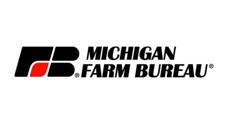 Michigan Farm Bureau car insurance review