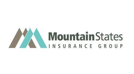 Mountain States Insurance car insurance