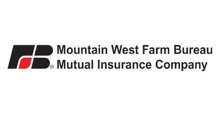 Mountain West Farm car insurance
