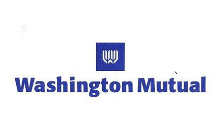 Washington Mutual car insurance