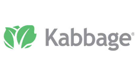 Kabbage business loans review