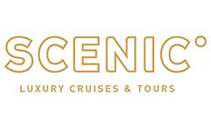 Scenic cruises review