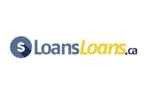 LoansLoans.ca short term loans review