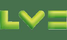 LV= pet insurance