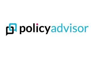 Life Insurance Through PolicyAdvisor