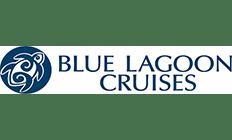Blue Lagoon Cruises review