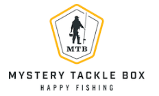 Mystery Tackle Box guide
