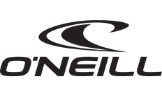 O'Neill review   Make a splash with these surf and swim styles