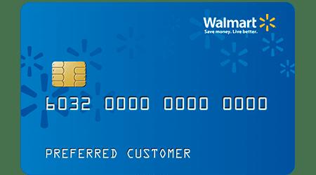 Walmart MoneyCard prepaid debit card review
