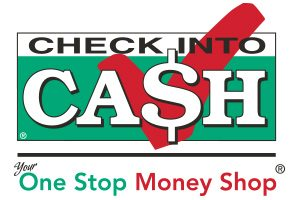 Check Into Cash payday loans review