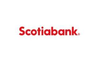 Scotiabank Scotia Euro Daily Interest Savings Account review