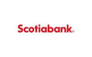 Scotiabank Savings Accelerator Account Review