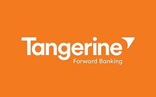 Tangerine Savings Account Review