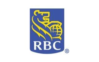 RBC U.S. High Interest eSavings Account Review