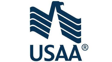 USAA Savings account review