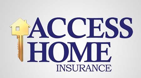 Access Home Insurance review