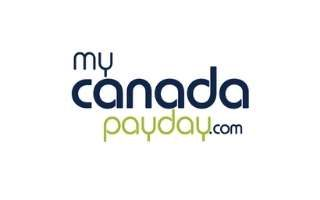 My Canada Payday loan review