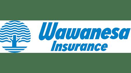 Wawanesa rental insurance review