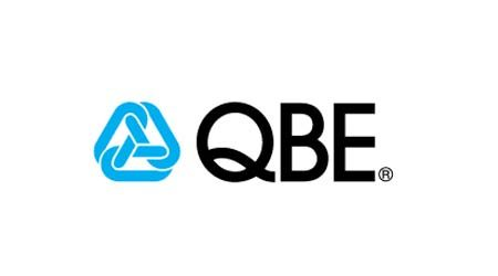QBE renters insurance review