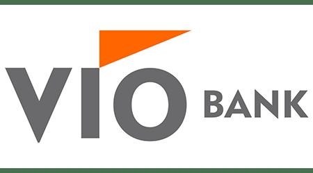 Vio Bank High Yield Online Savings account review