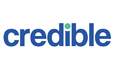 Credible private student loans review