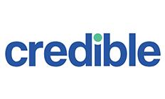 Credible Labs Inc. (Student Loan Platform) logo