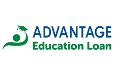 Advantage Education Loan private student loans review