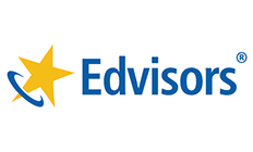 Edvisors private student loans marketplace review
