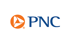 PNC Bank student loan refinancing review
