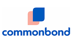 CommonBond student loan refinancing review