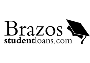 Brazos student loan refinancing review