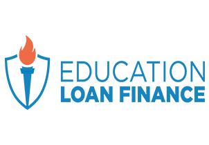 Education Loan Finance student loans review