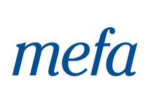 MEFA student loan refinancing review