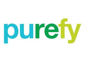 Purefy Student Loan Refinancing (Variable Rate) logo