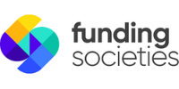 Funding Societies