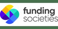 Funding Societies FS Bolt Review