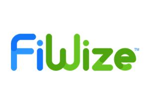 FiWize auto loans review
