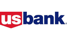 U.S. Bank business loans review