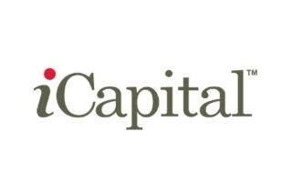 iCapital business loan review
