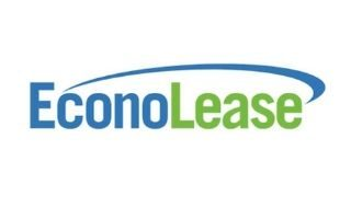 EconoLease business loan review